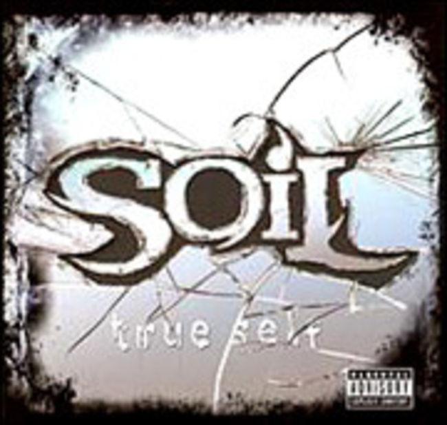 Poze Poze Soil - soil