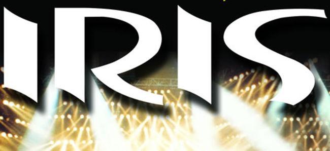 Poze Poze IRIS (RO) - IRIS