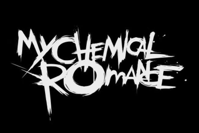 Poze Poze My Chemical Romance - M.C.R. <333