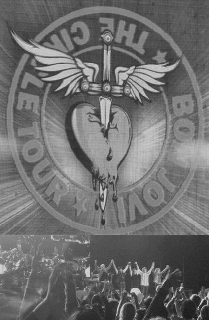 Poze Poze Bon Jovi - bon jovi