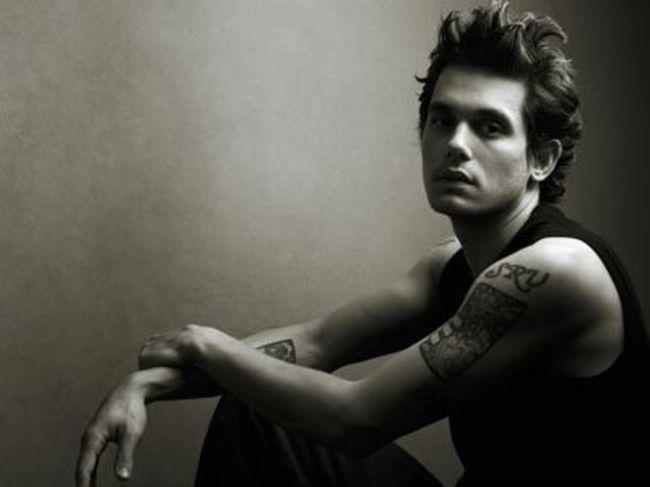 Poze Poze John Mayer - j_m