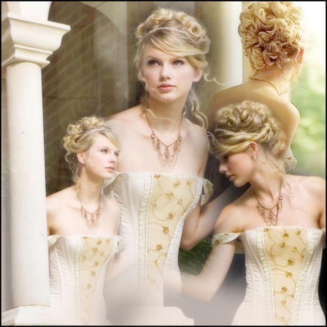 Poze Poze Taylor Swift - Taylor Swift