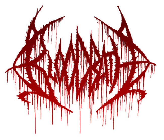 Poze Poze BLOODBATH - Bloodbath LOGO