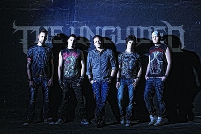 Poze The Unguided poze - theunguided