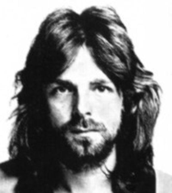 Poze Poze Pink Floyd - Richard Wright