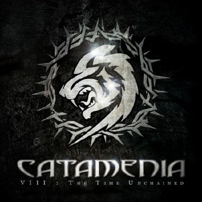 Poze Poze CATAMENIA - CATAMENIA