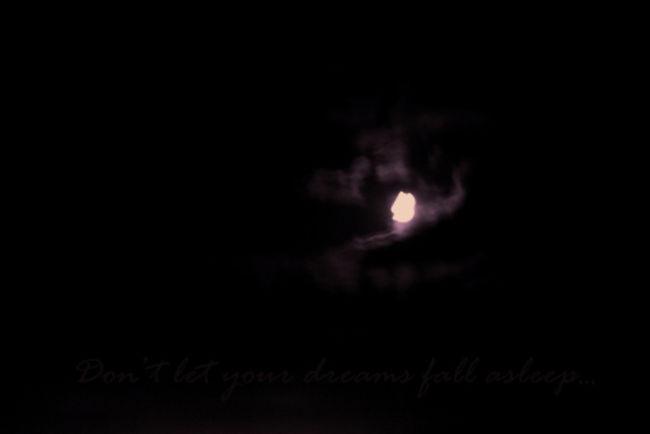 Poze Poze Luna Amara (RO) - Luna Amara 1 mai Vama Veche (patrupatrupatru)