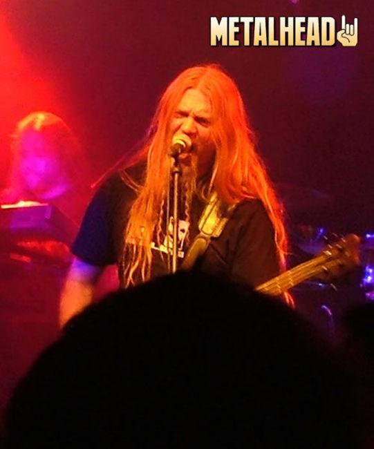 Poze Poze Nightwish - poze nightwish