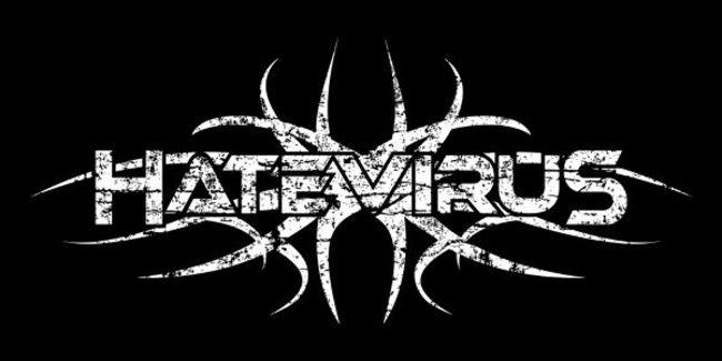 Poze HateviruS poze - HateviruS logo