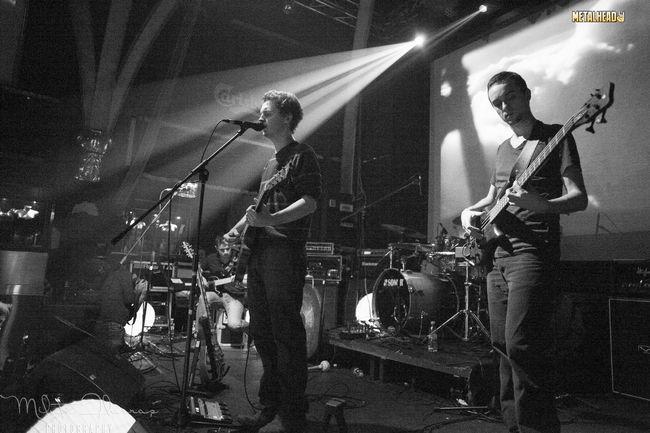 Poze Poze Alternative Quartet - Alternativ Quartet