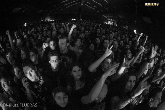 Poze Poze Shadowside - Poze public Helloween