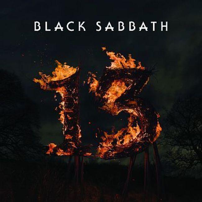 Poze Poze Black Sabbath - Black Sabbath - 13
