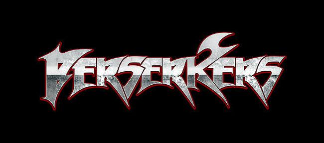 Poze Berserkers poze - Logo