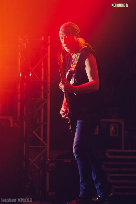 Poze Poze Deep Purple - Deep Purple