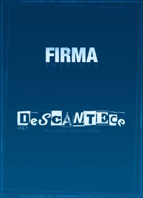 Trupa-FIRMA-dezvaluie-numele-celui-de-al