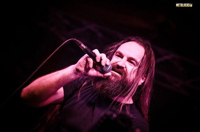 Poze Maximum Rock Festival 2014: Elvenking, prima trupa confirmata (User Foto) - POZE MAXIMUM ROCK 2014