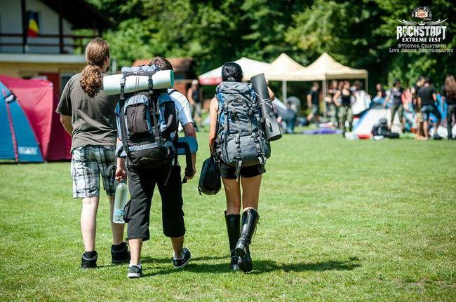Poze Poze pentru articole - Camping