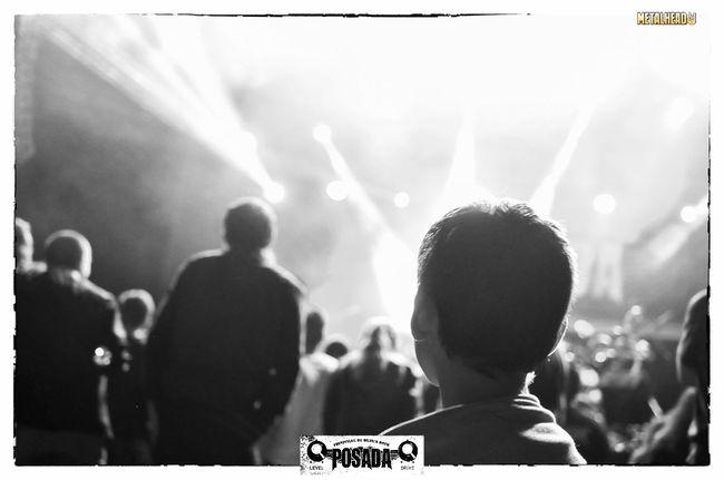 Poze Poze Implant Pentru Refuz (Ro) - Poze Posada Rock 2015