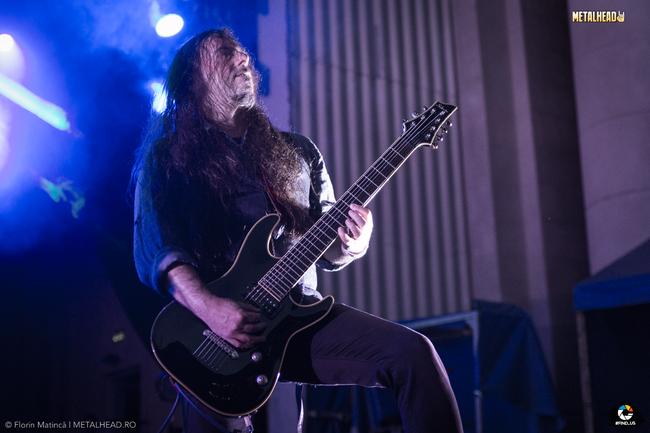 Poze Poze KREATOR - Poze Metalhead Meeting 2016