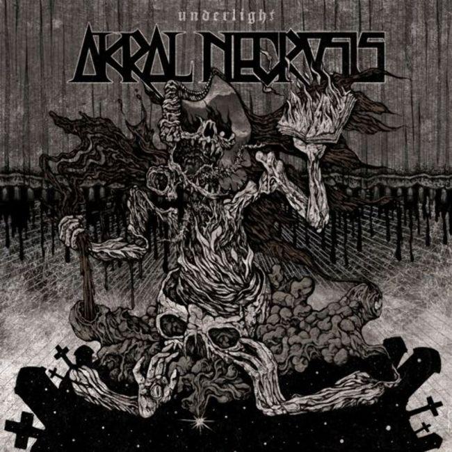 Poze Poze pentru articole - Akral Necrosis