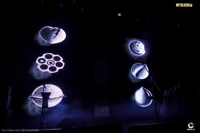Poze Fotografii de la concertul Vita De Vie de la Arenele Romane - Vita de Vie
