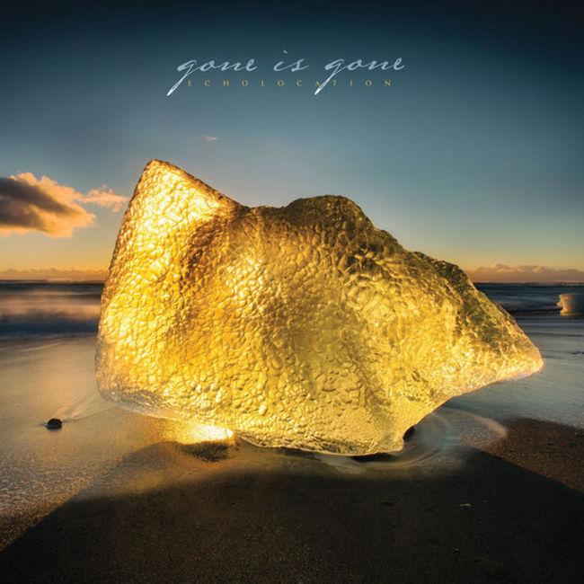 Poze Poze pentru articole - Gone Is Gone