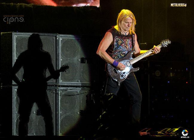 Poze Poze Deep Purple - Poze Deep Purple