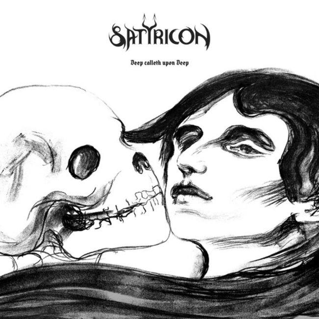 Poze Poze pentru articole - Satyricon