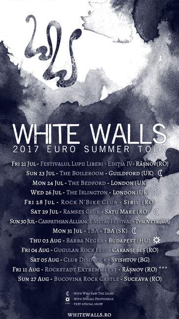 Poze Poze pentru articole - white walls