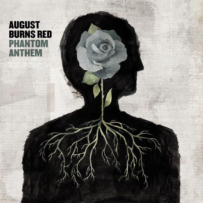 Poze Poze pentru articole - august burns red