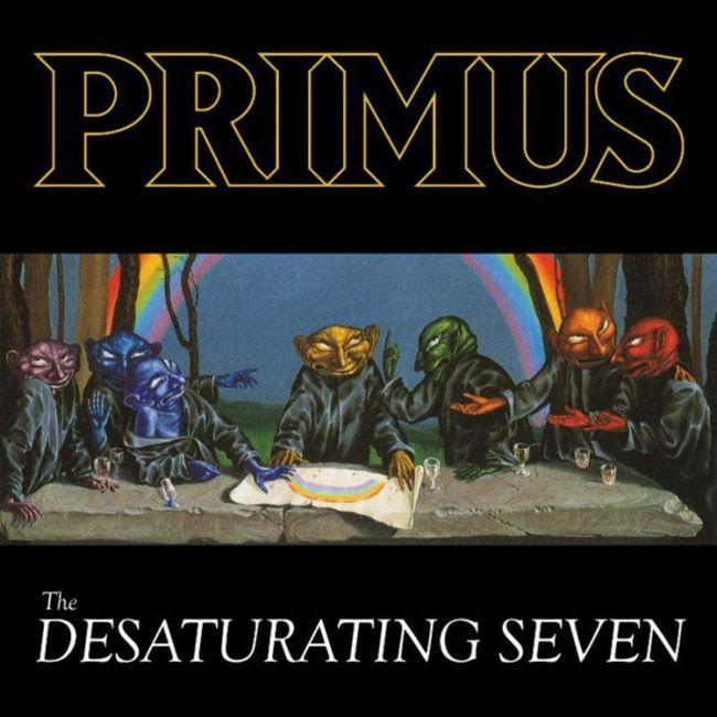 Poze Poze pentru articole - Primus