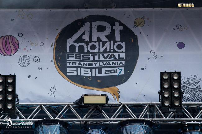Poze Poze RIVERSIDE - Poze ARTmania 2017