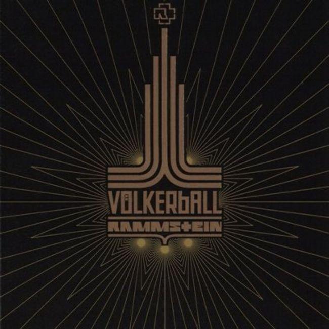 Poze Poze pentru articole - rammstein / Volkerball