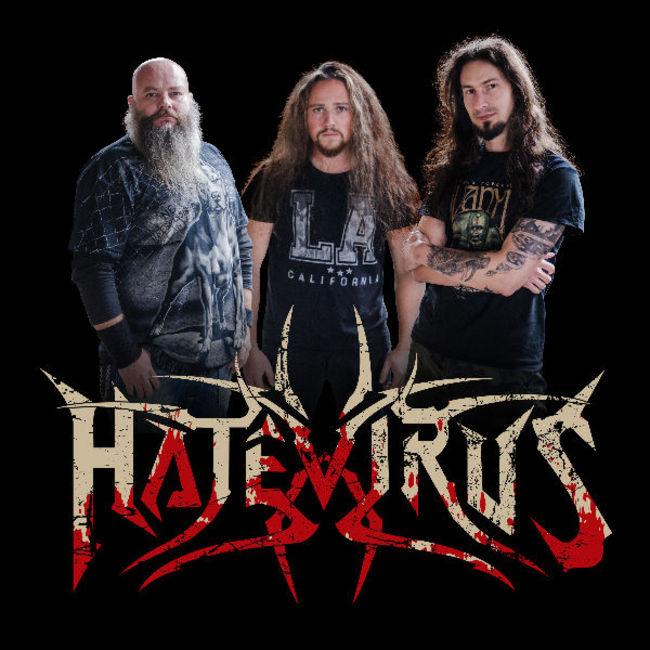 Poze HateviruS poze - HateviruS