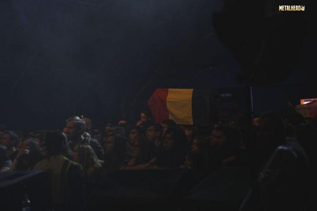 Poze Poze BUCOVINA - Poze concert Bucovina la Arenele Romane