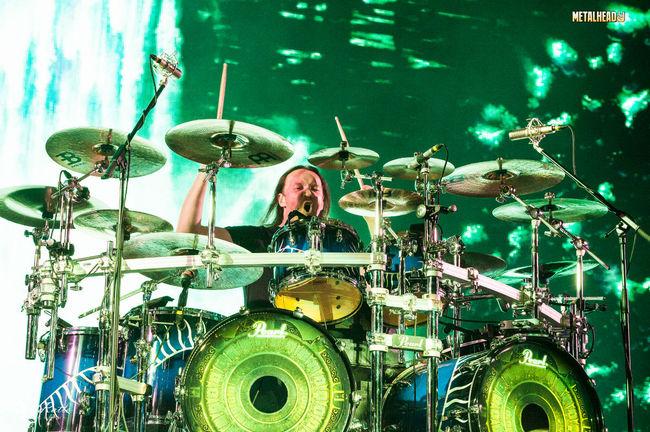 Poze Poze Nightwish - Poze concert Nightwish