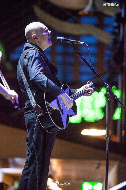 Poze Poze BIlly Corgan - Poze Billy Corgan