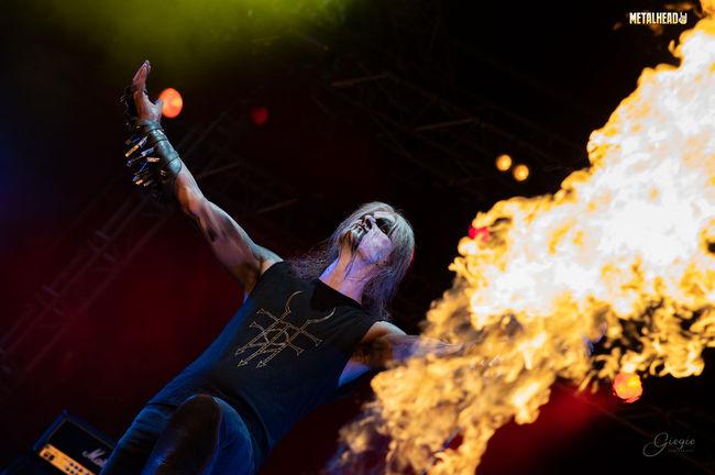 Poze Rockstadt Extreme Fest 2019 in perioada 1-4 August (User Foto) - Poze de la Rockstadt Extreme Fest 2019