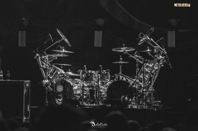 Poze Concert Evanescence la Arenele Romane pe 15 septembrie 2019 (User Foto) - Poze Evanescence