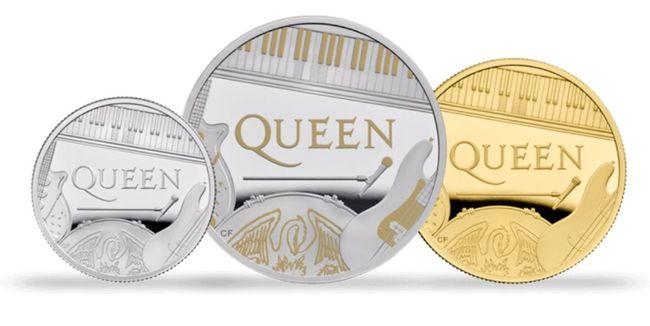 Poze Poze pentru articole - Moneda