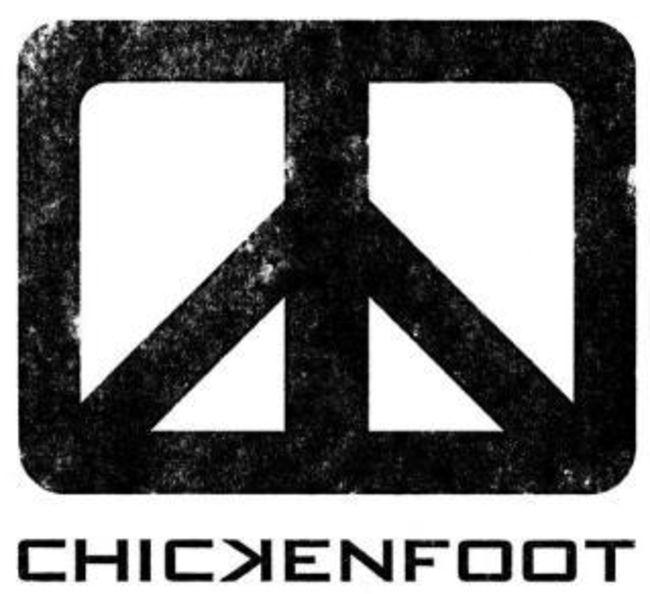 Poze Poze Chickenfoot - ChickenFoot Pics