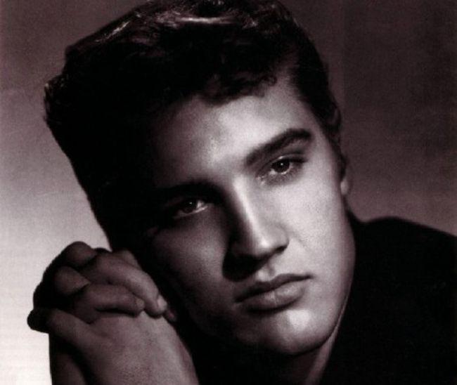 Poze Poze Elvis Presley - Elvis Presley