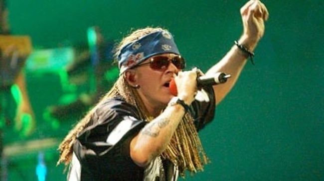 Poze Poze Guns N Roses - /