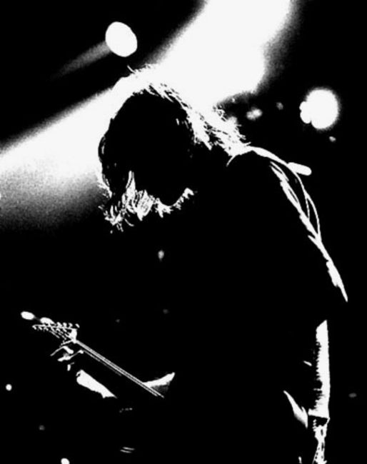 Poze Poze Nirvana - dark