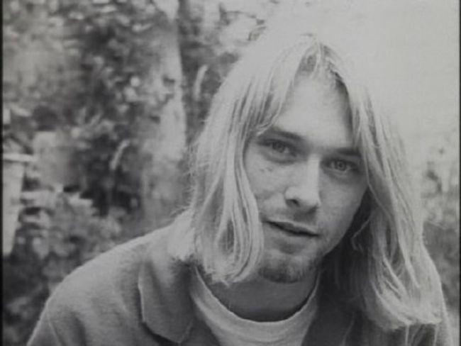 Poze Poze Nirvana - capture