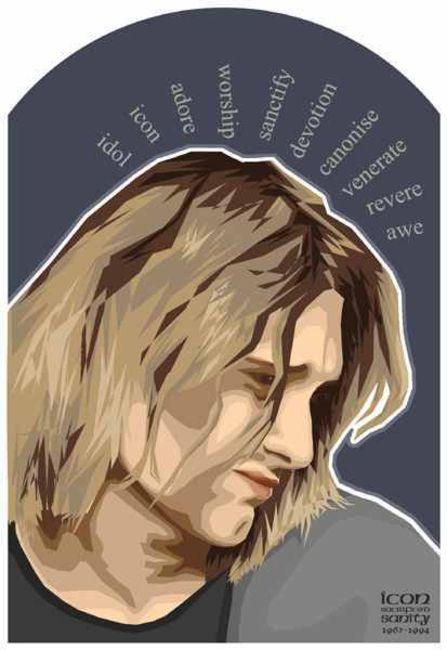 Poze Poze Nirvana - icon