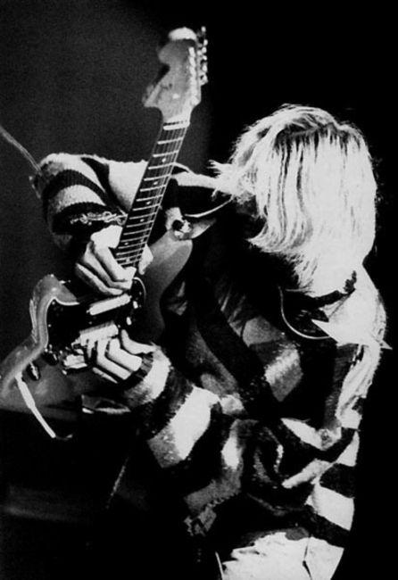 Poze Poze Nirvana - k