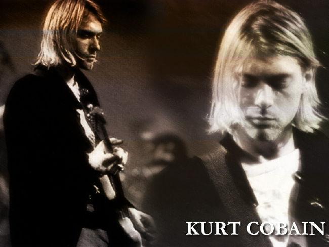 Poze Poze Nirvana - kc