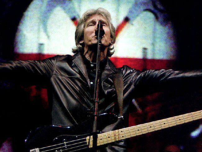 Poze Poze Pink Floyd - Pink Floyd