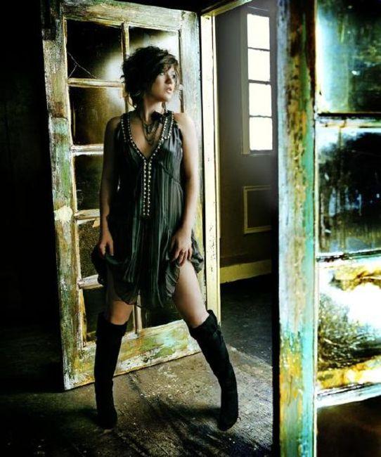 Poze Poze Kelly Clarkson - Kelly Clarkson